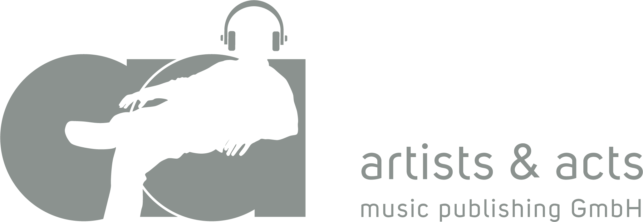Artists & Acts Music